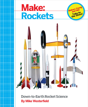 Get started with model rockets