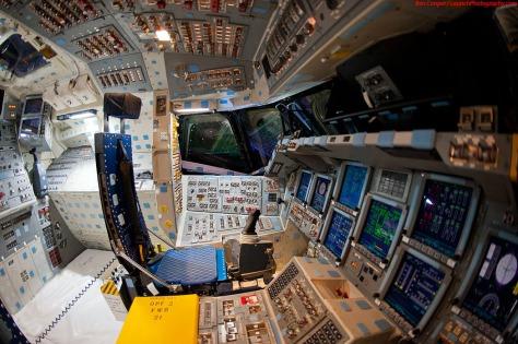 Photo: Ben Cooper, launchphotography.com