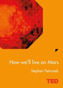 how-well-live-on-mars-9781471138898_hr