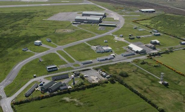 Beginning the focus on UK Spaceport Sites – Wales part 1