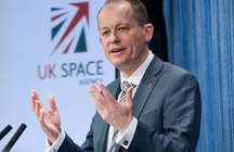 Insurance Premium Tax exemption for UK spacecraft operators