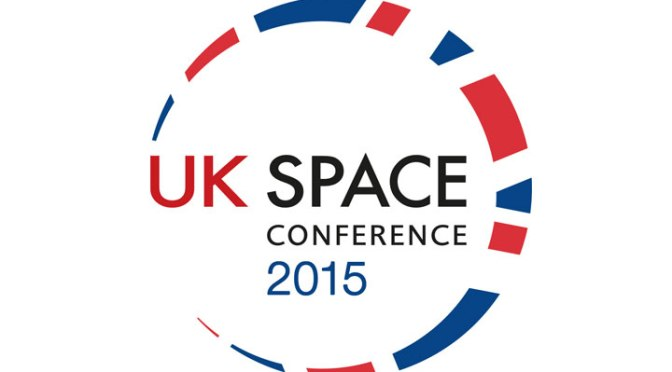 uk-space-conference