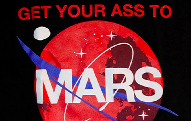 Get_your_ass_to_Mars BIG_edited-1