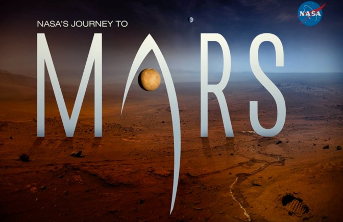 Can you Believe It – 50 Years of Mars Missions