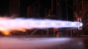 BE-4-Staged-Combustion-Test-e1443886992260