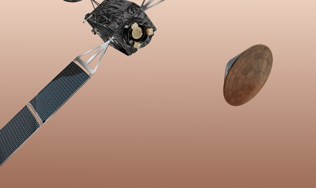Exomars_Mission2016_625