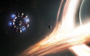 interstellar-movie-chris-nolan